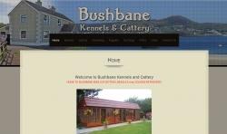 BushbaneKennels