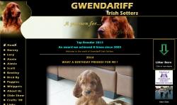 Gwendariff